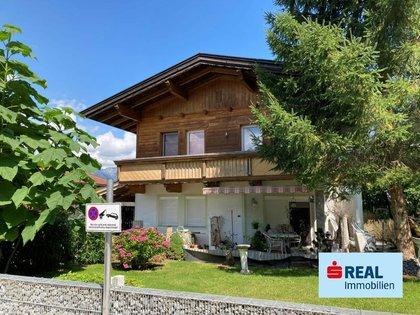 Häuser in 6250 Kundl