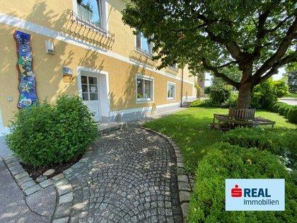 Wohnungen in 4311 Schwertberg