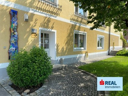 Büros /Praxen in 4311 Schwertberg