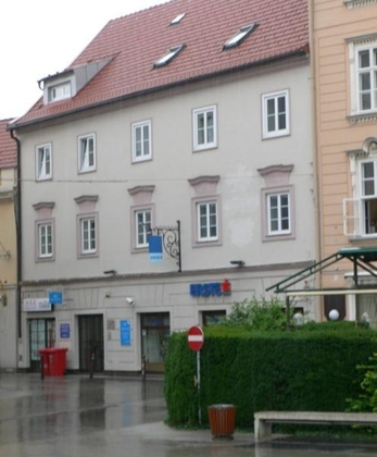 Büros /Praxen in 2700 Wiener Neustadt