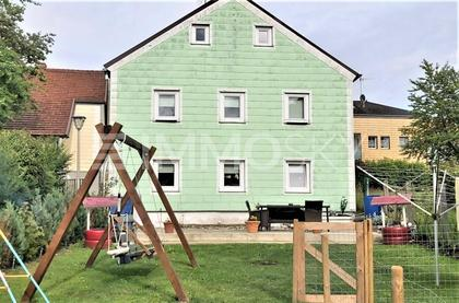 Häuser in 4752 Riedau