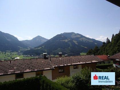Brixen - Wohnhaus für Mehrfamilien zur Miete