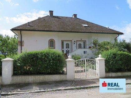 Häuser in 4311 Schwertberg