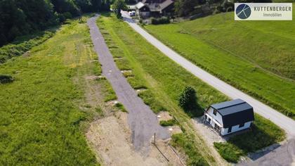 Grundstücke in 3150 Wilhelmsburg