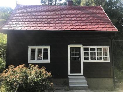 Häuser in 3400 Kierling
