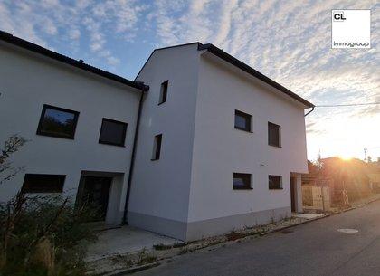 Häuser in 2262 Stillfried