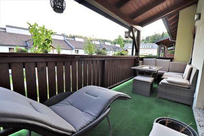 Wohnungen in 8144 Haselsdorf-Tobelbad