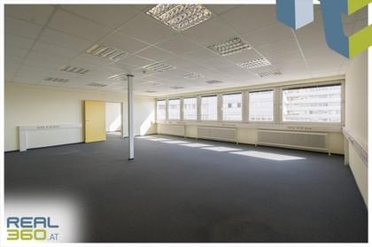 Büros /Praxen in 4040 Linz