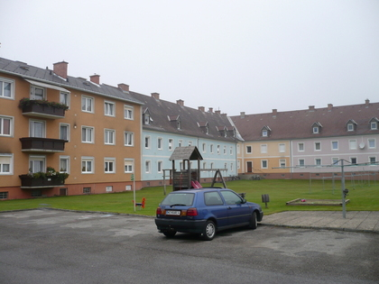 Wohnungen in 8662 Mitterdorf im Mürztal