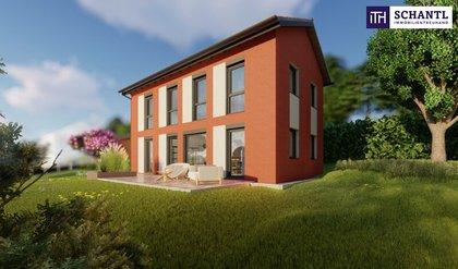 Häuser in 8521 Wettmannstätten