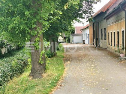 Häuser in 3580 Horn