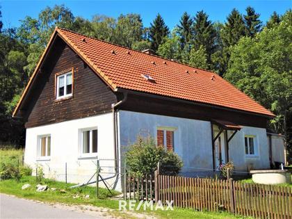 Häuser in 3053 Laaben