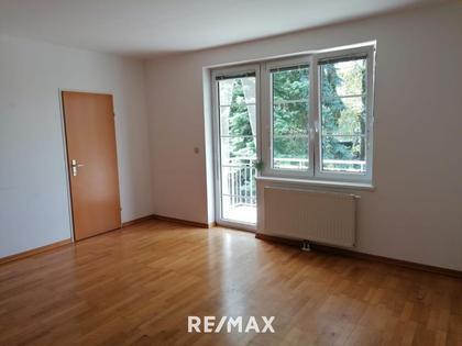 Wohnungen in 2170 Poysdorf