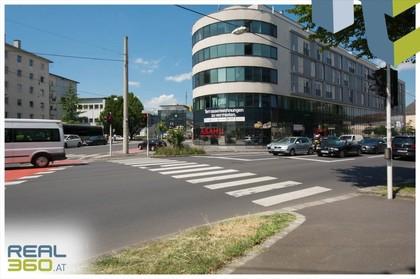 Büros /Praxen in 4040 Neulichtenberg
