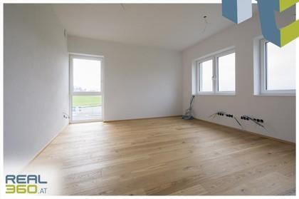 Büros /Praxen in 4133 Niederkappel