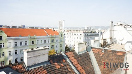 Anlageobjekte in 1200 Wien