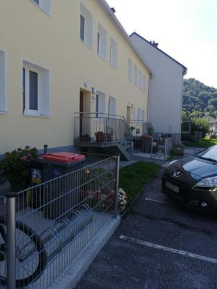 Wohnungen in 4563 Micheldorf in Oberösterreich