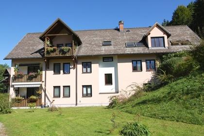 Wohnungen in 8933 Sankt Gallen