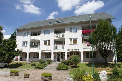 Wohnungen in 8553 Sankt Oswald ob Eibiswald