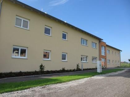 Wohnungen in 5134 Schwand im Innkreis
