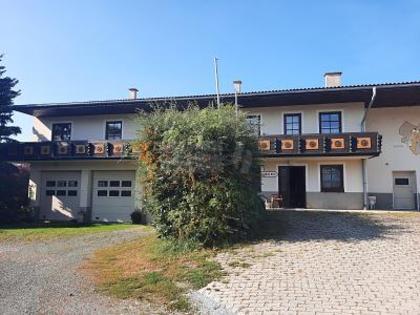 Anlageobjekte in 7433 Mariasdorf