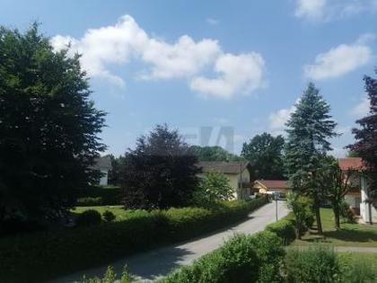 Wohnungen in 4981 Reichersberg