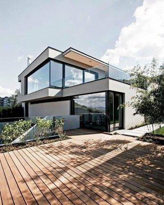 LETZTES HAUS | TOP Lage | Einfamilienhaus in Perchtoldsdorf