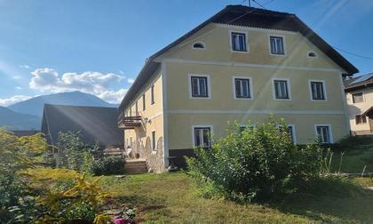 Häuser in 9815 Oberkolbnitz