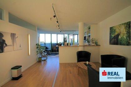 Büros /Praxen in 6850 Dornbirn
