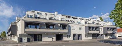 Büros /Praxen in 1100 Wien