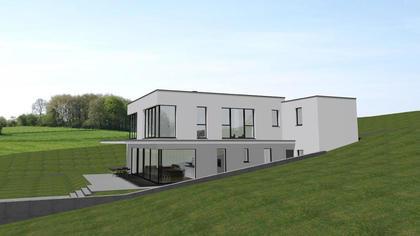 Häuser in 4040 Kitzelsbach
