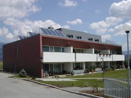 Wohnungen in 4575 Roßleithen