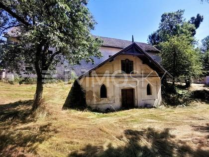 Grundstücke in 3243 Sankt Leonhard am Forst