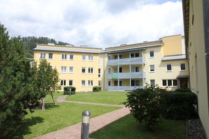 Wohnungen in 8753 Fohnsdorf