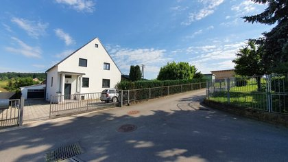 Häuser in 8330 Feldbach