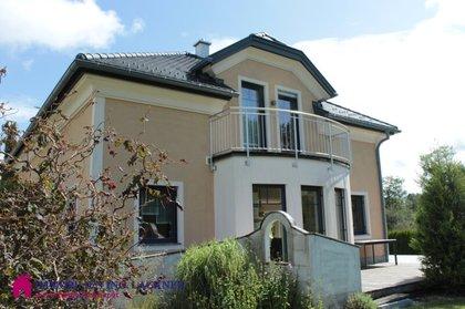 Häuser in 5242 Sankt Johann am Walde