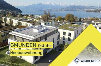 Wohnungen in 4810 Gmunden