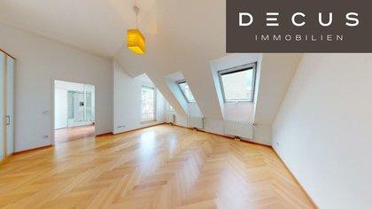 Wohnungen in 1060 Wien