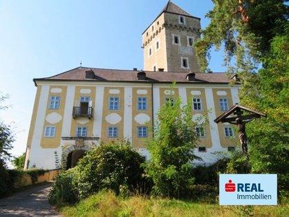 Wohnungen in 4114 Neuhaus an der Donau