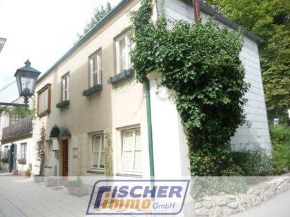 Häuser in 2500 Baden