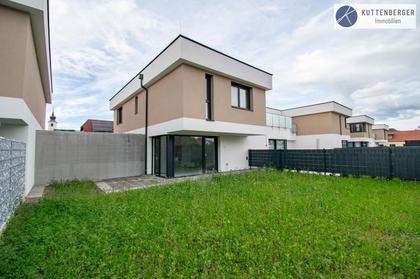 Häuser in 3494 Gedersdorf