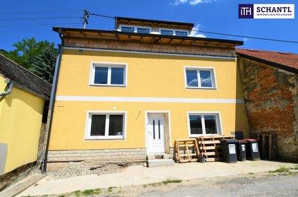 Häuser in 2130 Mistelbach