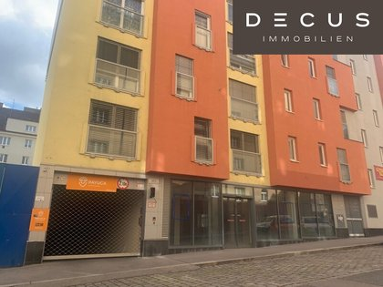 Einzelhandel / Geschäfte in 1160 Wien