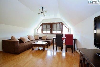Wohnungen in 2130 Lanzendorf
