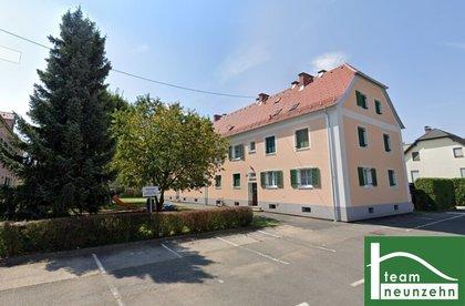 Wohnungen in 8330 Mühldorf bei Feldbach