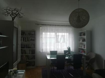 Wohnungen in 4600 Wels