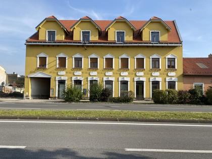 Anlageobjekte in 2353 Guntramsdorf