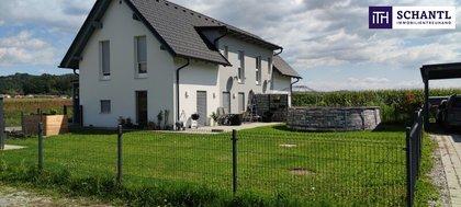 Häuser in 8402 Werndorf