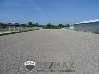 Grundstücke in 2482 Münchendorf