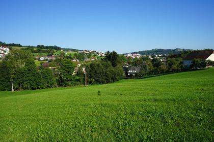 Grundstücke in 4210 Unterweitersdorf